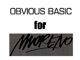 obvious_basic_veste_moreno