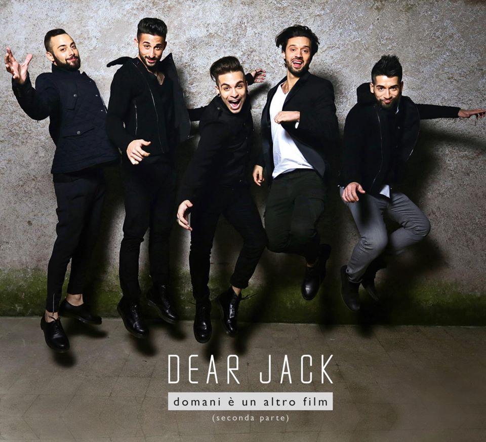 dear-jack-6-1